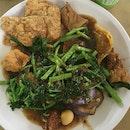 922 Beng Cheng Restaurant
