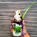 Did u miss the llaollao MANGO last time?