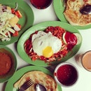 foodstagram beforeiflyoff igsg foodporn foodpornasia sgfoodies onthetablefor2 instafood makanhunt sgfood sgig