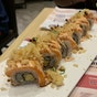 Itacho Sushi (Bedok Mall)