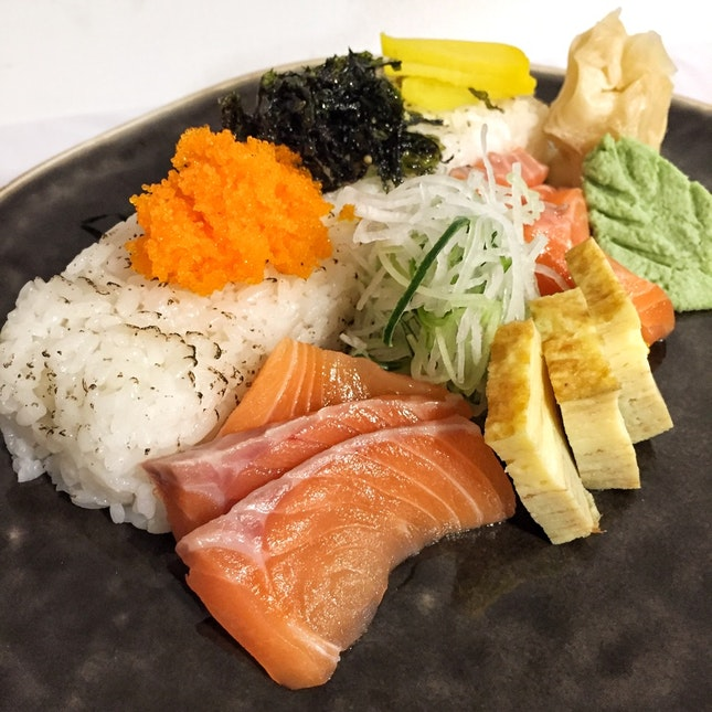 Salmon Don (RM27)