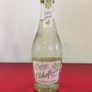 Elderflower ($5)