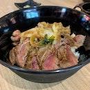 Beefsteak Don ($15)