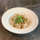 Steamed Dumplings ($10.80)