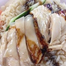 Lao Wang Chicken Rice (Chinatown Complex Market & Food Centre)