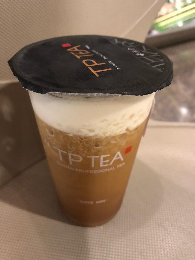 Guanyin Tea