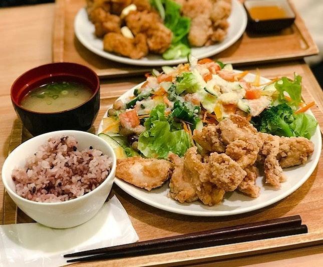 Rang Mang Shokudo @rangmangshokudou らんまん食堂 💮 .