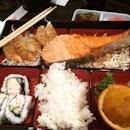 Ariake Sushi