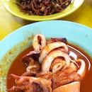 #iphonesia#iphoneonly#instagramsg#instagramhub#statigram#webstagram#instadaily#instagood#instamood#instagrammers#picoftheday#photooftheday#bestoftheday#beautiful#love#igers#igsg#sgig#igdaily#tweegram#igsinga#sghub#sgedition#instaparadise#food#foodporn