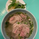 Best pho there is
