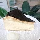 Would love to drop by to have this cake again anytime 😍 • • • • • •  #sgfood #sgfoodies #burpple #instafood_sg #sgcafe #sgig #igsg #exploresingapore  #bonappetit #vscoedit #agameoftones #thecreatorclass #createcommune  #foodvsco #f52grams #eeeeeats #huffposttaste #onthetable #buzzfeast #forkyeah #getinmybelly  #tastethisnext #eattheworld #foodandwine  #feedyoursoull #eatfamous #tastingtable #bestfoodworld #beautifulcuisines #dailyfoodfeed