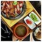 Taiwan Recipe (KSL City)