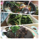 Restaurant Tian Xia (天下美味園)
