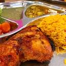 Boon Seng Seafood