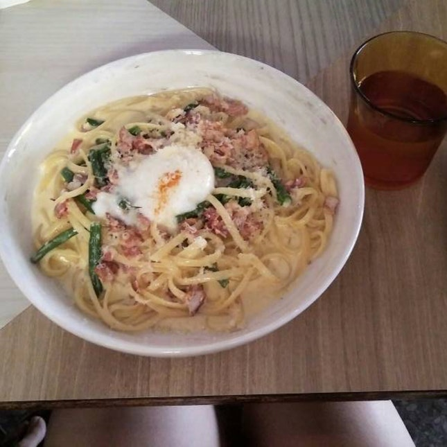 Cafe 🌯🍲🍽