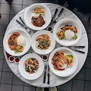 Affordable western cuisine in the East?