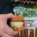 Obsessive Chocolat Desire [NEW] 🍧 Ice Cream Cafe 🍨 .