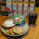 New Nando's Experience 🎉 Enjoy greater savings with quicker service at @NandosSG with 10% service charge removed.