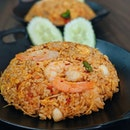 Thailily Novena 🍽️ ⬇️ Authentic Thai Restaurant ⬇️ .