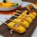 🍳 Tamago EN 🍳 ⬇️Fresh Eggs from Okinawa!