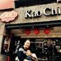 KaoChi, Taipei