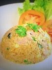 Next Level Fried Rice!!!