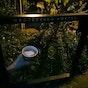 OMOTESANDO KOFFEE 表参道コーヒー