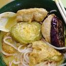 Smith Street Taps (Chinatown Complex Market & Food Centre)