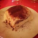 very home style tiramisu 🍰😋👍🏼😘 #tiramisu #alfornoeastcoast #alfornoec #melfclar #pickmeup #veryengvday  #hungrygowhere #burpple #openricesg #igeats #foodpics #foodpix #igfood #icapturefood #foodvsco #foodforfoodies #gavisconsg #cnyhochiak #eastcoastsg #singaporeinsiders #siglap #italianfood #cuisine #dessert #stfood