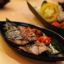 Jap food in JB ❤️🍣🍛🍱🍘🍙🍥 #melfandfamily #melfclar #johorbahru