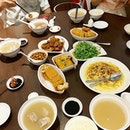 BKT with family ❤️ #tuanyuanporkribssoup #veryengandfamily
