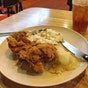 WaffleTown