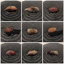 REI 零 Contemporary Sushi Pop Up