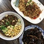 Lee Da Jie Chong Qing Noodles (李大姐 重庆小面)