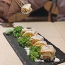 Sushi Kitchen (Bukit Bintang)