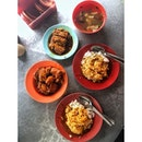 Hainan Curry Rice (海南咖哩饭)