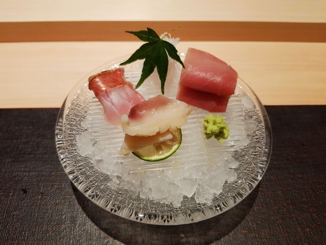 Japanese Food Places To Try