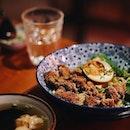 Ru Di Fook Kitchen & Bar