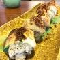 Sushi Tei (Big Splash)