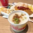 KFC (Alexandra Retail Centre)