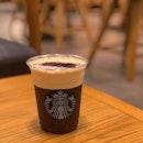 Starbucks Reserve (Changi Airport Terminal 3)