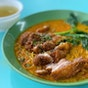 Cantonese Delights (Hong Lim Market & Food Centre)