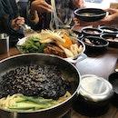 Ozen Korea