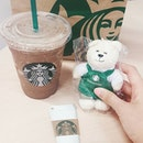 Starbucks (Orchard Gateway)