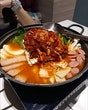 Seoul Yummy (Jem)