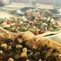 Bruno's Pizzeria & Grill (Tanjong Katong)