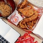 Popeyes Louisiana Kitchen (Jurong Point)