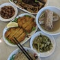 Rong Hua Bak Kut Teh (Waterway Point)