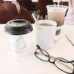 Coffee Vs. Kopi!