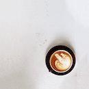 Coziest Coffee Nook In KL